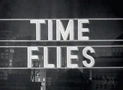 <i>Time Flies</i> (1944 film)