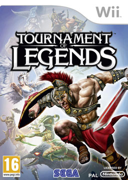 Tournament of Legends.jpg