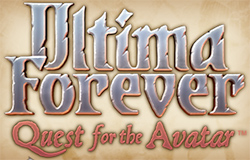 Ultima forever quest for the avatar wikipedia for Uo forever templates