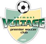 Vermontvoltage.jpg
