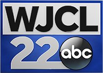 WJCL 22 / Savannah, GA - Hilton Head, SC (