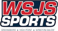 WSJS Fox Sports Radio affiliate in Winston-Salem, North Carolina, United States