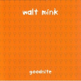 <i>Goodnite</i> (album) 1998 live album by Walt Mink