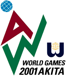 World Games 2001.png