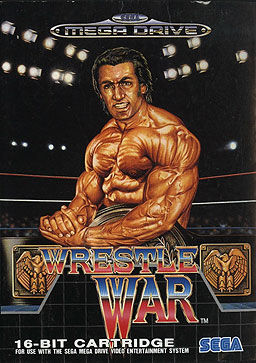 Wrestle War (video game).jpg