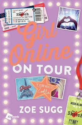 Girlonline On Tour Pdf