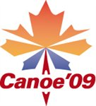 2009 ICF Canoe Sprint World Championships