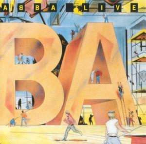ABBA - free downloads mp3 - Free Music Downloads