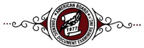 American Board Of Forensic Document Examiners Wikipedia
