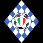 A.S.D. Reggiana Calcio Femminile
