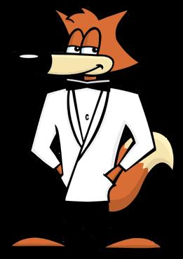 Скачать торрент spy fox торрент