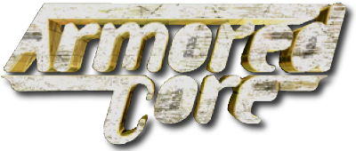 Armored Core logo.png