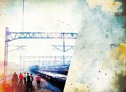 <i>Youth</i> (BTS album) album by BTS