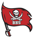 Bolingbrook High School logo.png