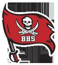 Bolingbrook High School Public secondary school in Bolingbrook, Illinois, United States