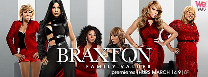 braxton family values season 5 episode 22
