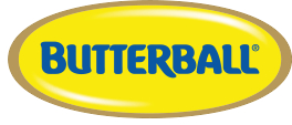 definition of butterball
