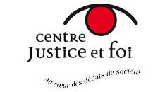 Centre justice et foi organization