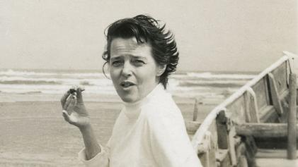 Charlotte-perriand-au-japon-1954-4.jpg