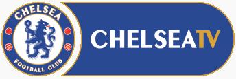 thumb--> http://upload.wikimedia.org/wikipedia/e ... TVLogo.png  Chelsea