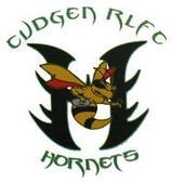Cudgen Hornets Australian rugby league club, based in Kingscliff, NSW