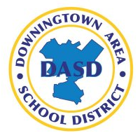 Downingtown Area School District