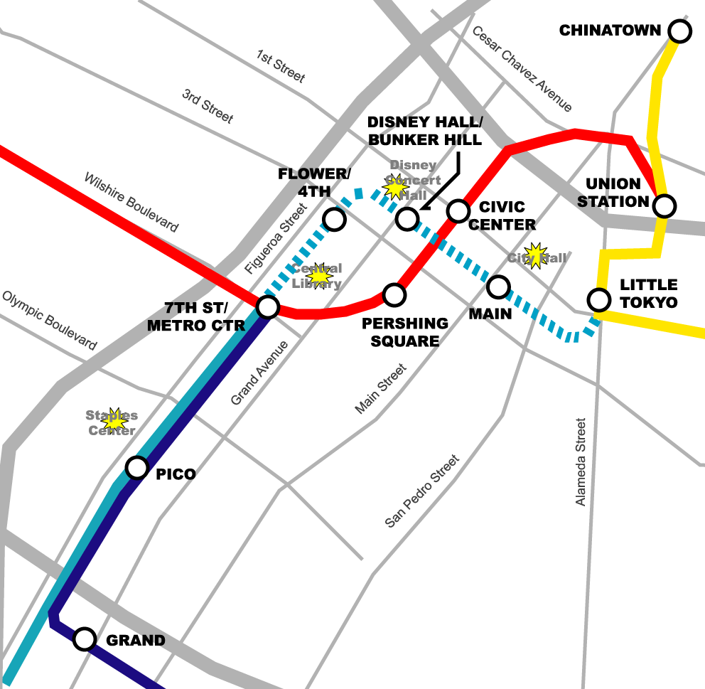 File:DowntownMetro.png - Wikipedia on