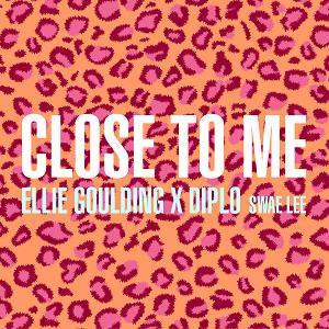Close To Me Ellie Goulding Diplo And Swae Lee Song