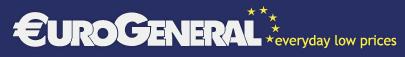 EuroGeneral.png
