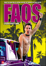 FAQS us dvd.jpg