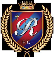 FC Rapid Ghidighici association football club