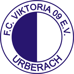 FC Viktoria 09 Urberach German football club