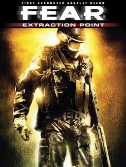 Game PC, cập nhật liên tục (torrent) FEARxp_boxart