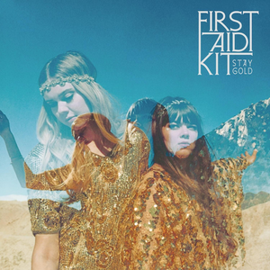 First_Aid_Kit_-_Stay_Gold.png