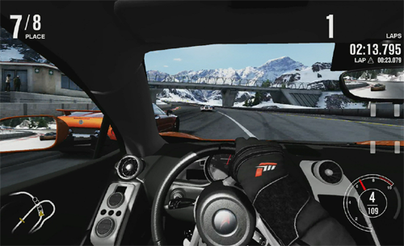 Project Cars Pc Gaming Wiki
