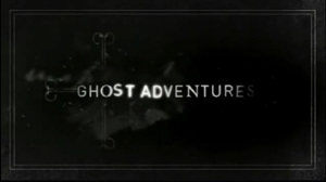 File:Ghost adventures.jpg