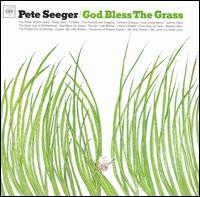 God Bless the Grass.jpeg
