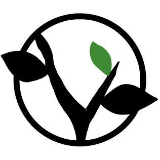Greenleaf Music record label