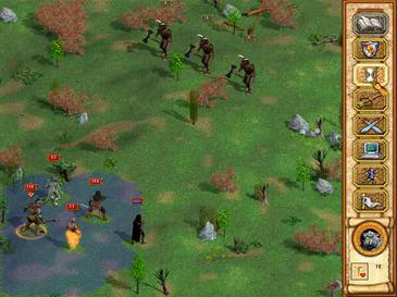 Game PC, cập nhật liên tục (torrent) Heroes_of_Might_and_Magic_IV_battle_screen