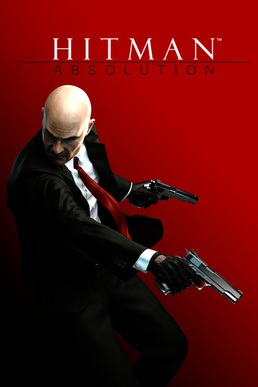 Hitman Absolution Wikipedia