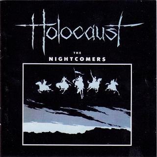https://upload.wikimedia.org/wikipedia/en/b/bc/Holocaust_the_nightcomers.jpg