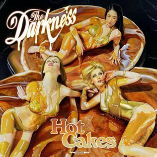 File:Hotcakesdarkness.jpg