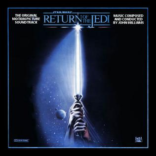 https://upload.wikimedia.org/wikipedia/en/b/bc/Jedi-ost.jpg