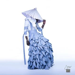 Image result for Young Thug jeffery