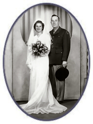 John H. and Shirley Eastwood.jpg