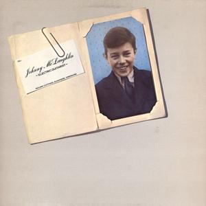 <i>Electric Guitarist</i> 1978 studio album by John McLaughlin