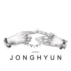 Imagini pentru kim jonghyun story