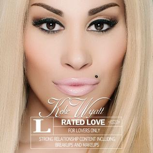 Keke Wyatt, Rated Love Album Cover.jpg