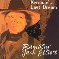 Cover of the 1997 reissue of the LP