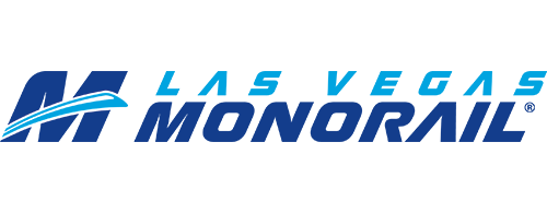 Las Vegas Monorail Co  wants to take  100M to expand   Best in addition Fremont Street Map las vegas monorail map vegas monorail info with additionally Las Vegas Monorail Map and Price   Las Vegas Deals 2018   2019 as well Monorail Expansion   MiceChat additionally  together with  furthermore Why doesn't the Las Vegas monorail go to the airport    Quora also  together with Maps Map Of Strip Also Hotel Hotels In Nightclubs Monorail Las Vegas also Las Vegas Monorail   Wikipedia besides  besides Map Of The Strip Avoid The Traffic Las Vegas Monorail Vegas Ba also Las Vegas map   Maps Las Vegas  United States of America likewise Las Vegas Monorail  Las Vegas Nevada Monorail   Tickets   Official moreover Las Vegas Monorail Map   TI Mirage Tram moreover Las Vegas Monorail Special Section. on las vegas monorail map